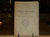Une visite au Palais des Papes d'Avignon. Guide de l'étranger dans ce monument, avec un plan inédit.. DUHAMEL L.
