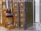 Dictionnaire Français-Arabe des termes juridiques.. TABET Elie