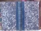 M. Vitruvii Pollionis De architectura libri decem ad optimas editiones collati praemittitur notitia literaria studiis societatis Bipontinae. Accedit ...