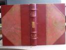 Un royaume de Dieu.. THARAUD Jérôme Et Jean - ORAZI Manuel