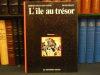 L'île au trésor.. STEVENSON Robert Louis - PRATT Hugo