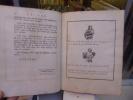 Mémoires pour servir à l'histoire de la fête des foux, qui se faisoit autrefois dans plusieurs églises.. DU TILLIOT Jean-Baptiste Lucotte