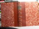 Le livre des fumeurs et des priseurs.. BLONDEL Spire - FRAIPONT Gustave