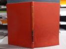 De l'Expédition d'Afrique en 1830.. AULT-DUMESNIL E. ( D' )