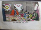 Secondo Viaggio in Persia, in Armenia e nell' Asia Minore dal 1810 al 1816.. MORIER James Justinian