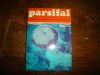 Parsifal un chirurgien anglais dans les maquis de l'Ain. PARKER Geoffrey