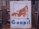 GOUPIL.. SAMIVEL
