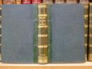 Nouveau Manuel du Chasseur contenant des instructions sur les Armes, les Chiens et les Chevaux, etc. Un traité sur les divers genres de Chasse, les ...
