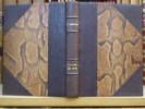 Le Livre des Bêtes qu' on appelle sauvages.. DEMAISON André - GUYOT Charles