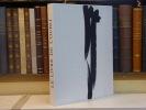 Le Livre de l'Oubli. Avec huit eaux-fortes originales d'Olivier DEBRE.. NOEL Bernard - DEBRE Olivier
