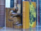 La Bible comique.. LORULOT André - ARMENGEOL