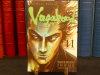 VAGABOND. Tome 11. Version française.. INOUE Takehiko