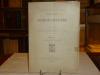 Monographie de l&#8217 Eglise de Saint- Maximin.. ROSTAN L.