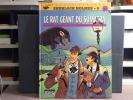 SHERLOCK HOLMES. 6. Le Rat Géant du Sumatra.. CONAN DOYLE A. - DUCHATEAU A.-P. - DI SANO B.