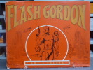 "FLASH GORDON - ""Guy l'Eclair"". Volume 1 - 1938 à 1939.. RAYMOND Alex"