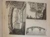 TRAITE DE LA COMPOSITION ET DE L'ORNEMENT DES JARDINS , avec 96 planches représentant des plans de jardins, des fabriques propres a leur décoration, ...