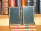 Dialogues des courtisanes.. LUCIEN - SCOTT H. - MEAULLE F.