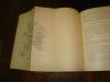 Historique du 2e Corps de Cavalerie du 1er octobre 1914 au 1er janvier 1919.. BOULLAIRE, Général