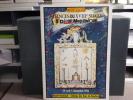 Faïences du XVIIIe siècle à décor maçonnique.. MUSEE MUNICIPAL - CHATEAU DES DUCS DE BOURBON