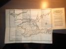 Voyage en Crimée et à Constantinople, en 1786. par Miladi CRAVEN. Traduit de l'Anglois par M. GUEDON DE BERCHERE, Notaire à Londres.. CRAVEN Elizabeth ...