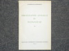 Bibliographie Nationale de MADAGASCAR. 1965.. NUCE M.S. ( De )  -  RATSIMANDRAVA J.