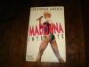 Madonna interdite. ANDERSEN Christopher