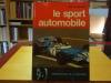 Le sport automobile.. FRAICHARD G.M.