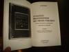 Catalogue bibliographique des ventes publiques ( Livres - Manuscrits et autographes ) 1978-1979 et 1979-1980. France, Angleterre, Belgique, Etats ...
