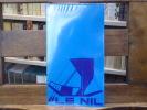 Hommage à Champollion. LE NIL et la société égyptienne. Exposition à Marseille au Musée Borély, 6 décembre 1972 - 1er mars 1973.. LE NIL