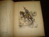 Nos Hussards ( 1692-1902 ). FALLOU, L.