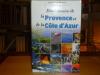 Dictionnaire de la PROVENCE et de la CÔTE D'AZUR.. MARSEILLE Jacques