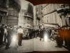 Paris des années 30. LANZMANN, Jacques - KEYSTONE