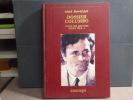 Dossier COLUMBO. Guide des grandes séries télé - I.. DAWIDZIAK Mark