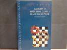 Symboles et symbolisme dans la Franc-Maçonnnerie. Tome 2: Phénoménologie et herméneutique.. NEFONTAINE Luc