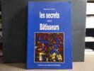Les secrets des Bâtisseurs.. VIEUX Maurice