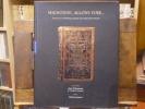 MIGNONNE, ALLONS VOIR... Fleurons de la bibliothèque poétique jean Paul BARBIER-MUELLER.. DUCIMETIERE Nicolas