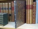 Dictionnaire historique, étymologique et anecdotique de l'argot parisien. Sixième édition des Excentricités du langage mise à la hauteur des ...