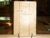 Villeneuve-les-Avignon ( Gard ). Guide du voyageur et notes historiques.. VALLA ( Abbé Louis )