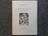 CELINE de mes souvenirs.. CELINE Louis-Ferdinand  -  PERRAULT Serge