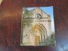 Itinéraires romans en Provence. BARRUOL, Guy.ROUQUETTE, Jean-Maurice