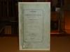 Statistique de la commune de Cassis, département des Bouches-du-Rhône. - Relié à la suite: Répertoire des faits les plus saillants et les dates les ...