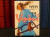 VAGABOND. Tome 15. Version française.. INOUE Takehiko