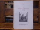 Actes du COLLOQUE INTERNATIONAL de Paris. L.-F. CELINE ( 20-21 juin 1986 ).. CELINE Louis-Ferdinand