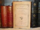 Le Livre des Singularités.. PEIGNOT G. - PHILOMNESTE G.P.