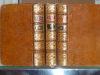 Etudes de la nature. Seconde édition, revue et augmentée.. BERNARDIN DE SAINT PIERRE Jacques-Henri