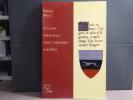 Le Chien Héraldique dans l'Armorial Européen.. MILLET Patrick Lucien
