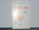 Les Templiers en Roussilllon.. ARNAUDIES Fernand