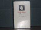 MEMOIRES 1691-1701. Additions au Journal de Dangeau. Tome I.. SAINT-SIMON