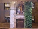 LA FABULOSERIE. Art-Hors-Les Normes. Art Brut. Collection rassemblée par Alain BOURBONNAIS.. BOURBONNAIS Alain - RAGON Michel