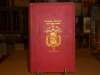 Les Secrets de la Prestidigitation.. L'ESCAP St. J. ( De )